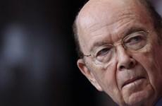 Bộ trưởng Thương mại Mỹ bác bỏ thời hạn về thỏa thuận với Trung Quốc