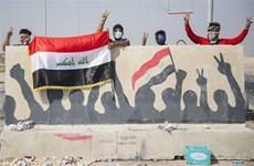 Quốc hội Iraq yêu cầu chỉ định thủ tướng mới trong vòng 15 ngày