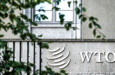 Đã đến thời điểm cần cải tổ Tổ chức Thương mại Thế giới?