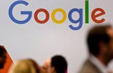 Google cấm quảng cáo chính trị tại Singapore trước cuộc bầu cử