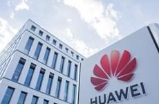 Tập đoàn Huawei khiếu nại lên tòa án về lệnh cấm mới nhất của Mỹ