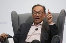 Chính trường Malaysia dậy sóng vì 'cuộc đấu đá' trong nội bộ PKR