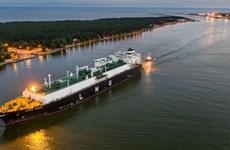Vị thế vượt trội của khu vực Bắc Mỹ trong lĩnh vực năng lượng