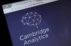 FTC kết luận Cambridge Analytica đã 'lừa dối' người dùng