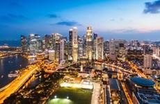 Thành phố thông minh - tương lai của các nước ASEAN