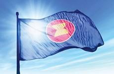 Nhìn lại thế giới năm 2019: Sự phục hồi lặng lẽ của ASEAN