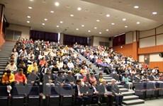 Xác định động cơ du học của học viên Việt Nam 'mất tích' tại Hàn Quốc