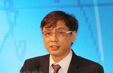 Thủ tướng cách chức Chủ tịch Ủy ban Nhân dân tỉnh Khánh Hòa