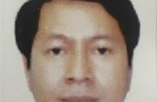 Truy nã nguyên Phó Giám đốc Công ty Petroland Trần Hữu Giang