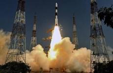 Ấn Độ sẽ xây dựng bệ phóng tên lửa thứ ba tại một ngôi làng ven biển