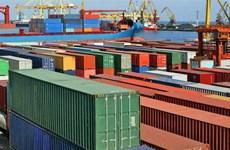 Iran xuất khẩu 28 triệu USD sang thị trường Á-Âu theo PTA