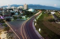 Đà Nẵng tiếp tục mời gọi đầu tư vào các dự án công nghệ cao