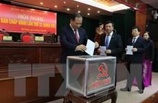 Thủ tướng đồng ý cho Hải Dương bầu bổ sung 1 Phó Chủ tịch UBND tỉnh