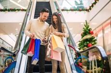 Ngày Siêu thứ Bảy 2019 - ngày hội mua sắm lớn nhất trong năm tại Mỹ