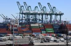 Thỏa thuận thương mại Mỹ-Trung: Kỳ vọng những cải cách của Trung Quốc
