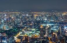 Thái Lan thông qua gói ngân sách 400 triệu USD cho đổi mới sáng tạo