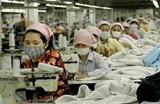 Đâu là tầm nhìn kinh tế của Campuchia trong năm 2020 sắp tới?