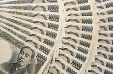 Chính phủ Nhật Bản thông qua ngân sách kỷ lục cho tài khóa 2020