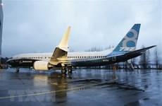 Ban lãnh đạo Boeing đã phớt lờ vấn đề an toàn của máy bay 737 MAX?