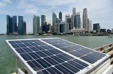 Năm xu thế sử dụng năng lượng tác động đến tương lai khí hậu