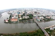 HĐND thành phố Cần Thơ: Cơ bản giữ giá đất nông nghiệp và đất đô thị