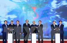 Thủ tướng: Bộ Công Thương đẩy nhanh tái cơ cấu, xử lý dự án thua lỗ