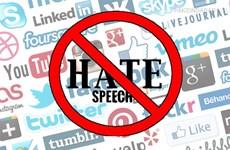 Tòa án Nhật Bản tuyên phạt hình sự kẻ có phát ngôn thù hằn trên mạng