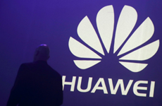 Chủ tịch EC hoài nghi việc Huawei tham gia phát triển mạng 5G