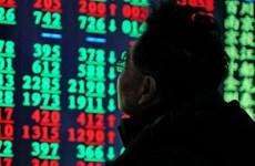 Chứng khoán châu Á biến động nhẹ trước thềm Năm Mới 2020