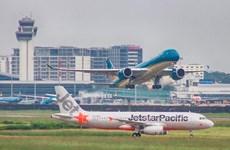 Quy định mới có hiệu lực, thị trường hàng không sẽ thay đổi ra sao?