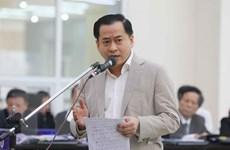 Xử 2 nguyên lãnh đạo Đà Nẵng: Tranh luận về giá bán nhà đất công sản