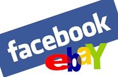 Facebook và eBay ngăn chặn thông tin sai lệch về đánh giá sản phẩm