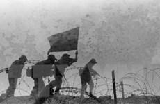 Đảng lãnh đạo cả nước trực tiếp chiến đấu chống đế quốc Mỹ xâm lược