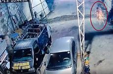 Xác định đối tượng nghi xả súng khiến 7 người thương vong ở Lạng Sơn