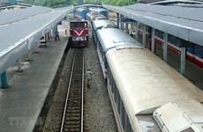 Phê duyệt nhiệm vụ lập Quy hoạch mạng lưới đường sắt thời kỳ 2021-2030