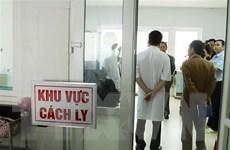 Quảng Nam: Cách ly 1 tiếp viên hàng không nghi nhiễm virus corona