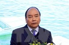 Thủ tướng: Phòng chống dịch bệnh nCoV là nhiệm vụ quan trọng hàng đầu