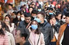 Kích hoạt các phương án ngăn ngừa dịch viêm phổi do virus corona