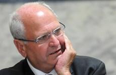 Điện chia buồn nguyên Thủ tướng New Zealand Mike Moore từ trần