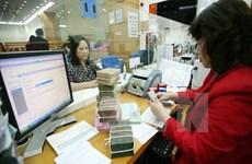 Điều chỉnh kế hoạch đầu tư vốn nước ngoài giữa các bộ, địa phương