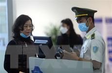 Hà Nội đấu tranh chống các thông tin sai lệch trên mạng về nCoV