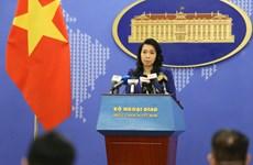 Việt Nam thúc đẩy nỗ lực chung của ASEAN nhằm ứng phó với dịch nCoV