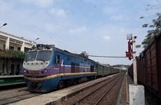 Giảm đến 50% giá vé cho hành khách mua vé tàu sớm, cự ly dài