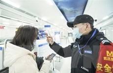 Dịch bệnh nCoV sẽ ảnh hưởng đến quan hệ Mỹ-Trung ra sao?