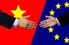 Tổ chức Lao động Quốc tế hoan nghênh Nghị viện châu Âu thông qua EVFTA