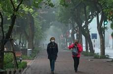 Tổng cục Du lịch: Du khách luôn được đảm bảo an toàn khi đến Việt Nam