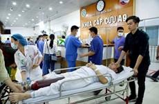 Thủ tướng phê duyệt đề án thí điểm tự chủ của Bệnh viện Bạch Mai