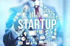Thủ tướng yêu cầu tạo điều kiện cho doanh nghiệp khởi nghiệp sáng tạo