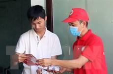 Đà Nẵng không tổ chức Lễ hội Pháo hoa quốc tế để phòng dịch COVID-19