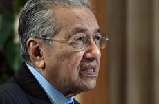 Thủ tướng 94 tuổi của Malaysia tuyên bố sẽ không từ chức trong tháng 5